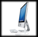 Macintosh Workstations