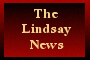 The Lindsay News