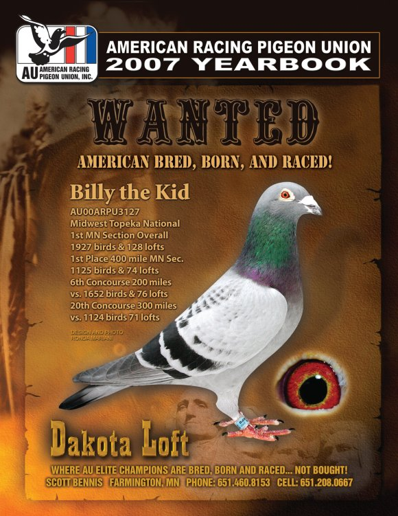 AU Yearbook